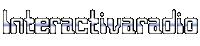 Interactiva Radio y Televisión
